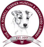 Go to the Jack Russell Terrier Museum