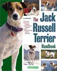 Recommended: The Jack Russell Terrier Handbook